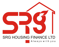 SRG Home Loan